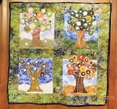 Thomas accepted into National Quilt Competition | The Roanoke ... & Besides the Mid-Atlantic Quilt Festival, MSM hosts, World Quilt Show Florida,  Orlando, FL; The Quilt & Sewing ... Adamdwight.com