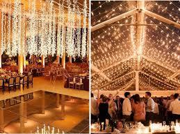 lighting decoration for wedding. Just Lights Lighting Decoration For Wedding