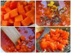 326Рецепты цукаты из тыквы в домашних условиях в духовке