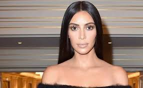 kim kardashian slammed by male beauty ger for her kkw beauty casting call