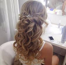 Pin By Danielle Sauve On Cheveux Coiffure Mariage