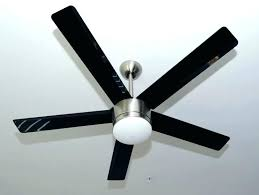 ceiling fans made in usa ceiling fans made in circulate air a room to help keep ceiling fans