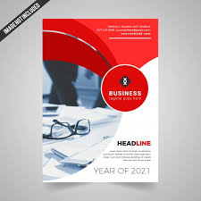 Flyer Design Free Flyer Design Vectors Photos And Psd Files Free Download Flyers