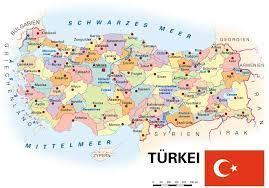 Die internationalen flughäfen der türkei befinden sich in ankara, antalya, adana, bodrum, dalaman, istanbul und izmir. Turkei Kooperation International Forschung Wissen Innovation