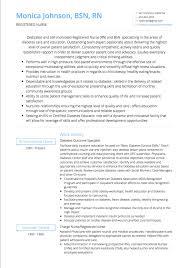 Cv Format For Nurses Nursing Resume Download Example Biodata