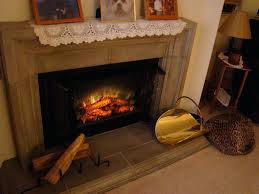 great world ltd electric fireplace gw 2078 nomadictrade
