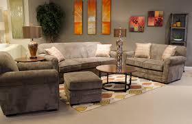 england furniture 4x00 series