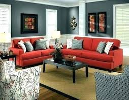 modern red sofa post modern red sofa design modern red sofa