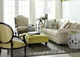 ethan allen living room chairs living room chairs photo 6 ethan allen furniture