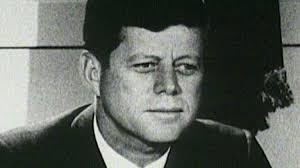 John F. Kennedy - Full Biography - Biography.com