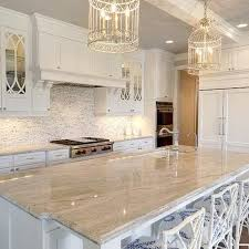 grey granite countertops. Various White And Grey Granite Countertops Of Countertop Colors Inside Gray Decor 7