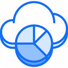 Cloud Technology By Last Spark
