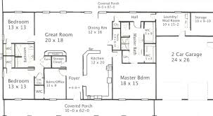 barndominium floor plans. Barndominium Floor Plans With Garage
