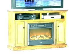 electric fireplaces tv stands home depot electric fireplace tv stand home depot canada electric fireplace tv