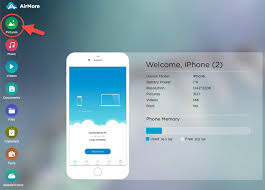 How To Transfer Files From Mac To Iphone Ipad