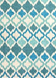 2x3 outdoor rug found it at hand woven blue ivory indoor outdoor area rug 2x3 outdoor 2x3 outdoor rug