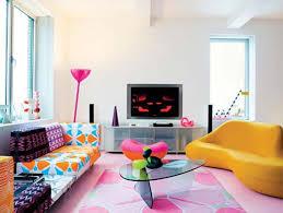 cheap apartment furniture ideas. interesting furniture apartment decor ideas on a budget for fine cheap furniture  cute in e