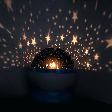 moon and stars night light projector photo 8 of starry sky ceiling moon star night light
