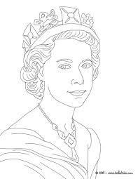 Thank you for visiting my store! British Kings And Princes Colouring Pages Queen Elizabeth Ii Princess Coloring Pages Coloring Pages Princess Coloring