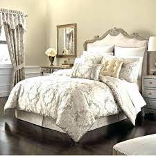 king bedding sets bed in a bag quilts comforter target cal quilt california size clear king bedding amazing view cal sets