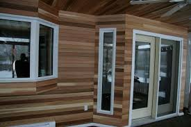 superb types of vinyl siding by inexpensive article article types woods
