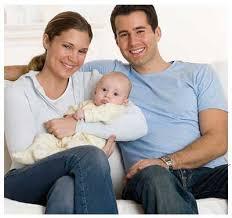 Первый год жизни ребёнка в семье Воспитание детей первого года жизни Рождение первого ребёнка в семье
