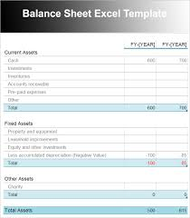 excel reconciliation template simple bank reconciliation template excel aboutplanning org