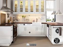 Gas Double Oven Wall Kitchen Second Hand Wall Units Cabinet Doors And Drawers
