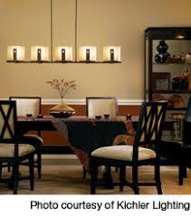 dining2 breakfast room lighting