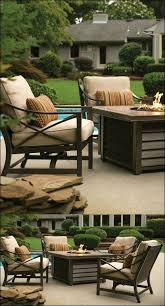 Exteriors Fabulous Patio Furniture Clearance Costco Outdoor