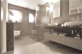 Kleines Badezimmer Mit Dusche Ideen Drewkasunic Designs