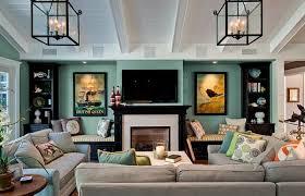 room interior and decoration medium size great living room decor blue interior ideas with sharp