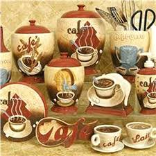coffee decor for kitchen coffee theme kitchen rugs coffee cup kitchen decor ideas
