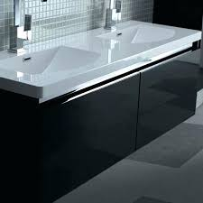 wall mounted sink cabinet delightful bathroom sinks with vanity units throughout wall mounted sink cabinets unit