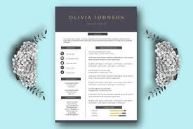 sample of one page resume 21 sample one page resume templates free premium download