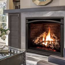 enviro g42 natural gas or propane fireplace