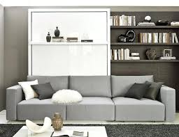 Murphy bed sofa ikea Sectional Sofa Murphy Bed With Sofa View In Gallery Swing Bed With Sofa Offers Ample Comfort Wall Bed Sousmonarbrecom Murphy Bed With Sofa Starfiresafetyco