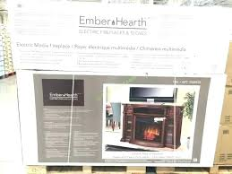 chimneyfree fireplace media mantel electric fireplace s media mantel electric fireplace home design modern living media