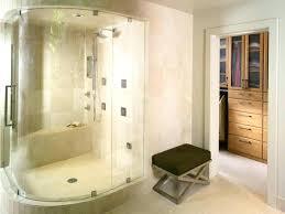 replace bathtub with shower bathtub replacement removing bathtub shower combo replace bathtub with shower
