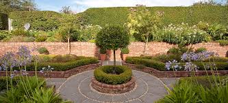 Small Picture Shani Lawrence Garden Design beautiful practical sustainable