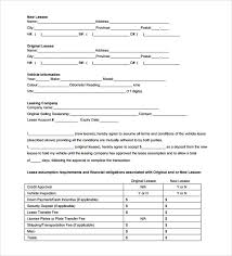 Contract Agreement Template Between Two Parties Payment Agreement Template Between Two Parties Template