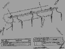 cat dozer wiring diagram cat wiring diagrams c226159 cat dozer wiring diagram