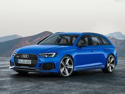 2018 audi rs4 avant. delighful rs4 audi rs4 avant 2018  picture 2 of 44 800 u2022 1024 1280 1600 and 2018 audi rs4 avant i