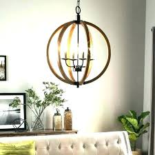 bronze globe chandelier bronze globe chandelier globe chandelier 5 light antique bronze globe sphere cage chandelier