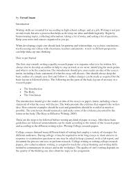 How To Write A Paper Write In A Paper Top Rated Writing Service 3