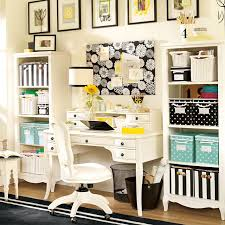 ... Innovative Creative Desk Ideas Beautiful Interior Design Style with  Home Office And Work Space Ideas Amp ...