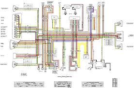 mule electrical wiring wiring diagram basic