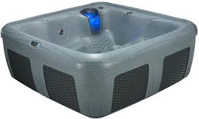 attractive single person hot tub odyssey plug play 5 6 a5439077 one a71