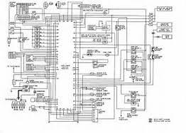 taylor dunn wiring diagrams taylor dunn b2 48, taylor dunn tee taylor dunn b210 manual at Taylor Dunn Wiring Harness