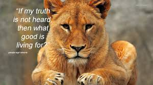 lioness and cubs quotes. Plain And Lioness Pamela Quote 11 Sep 13 On And Cubs Quotes R